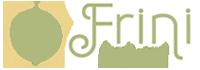 Frini Studios Logo