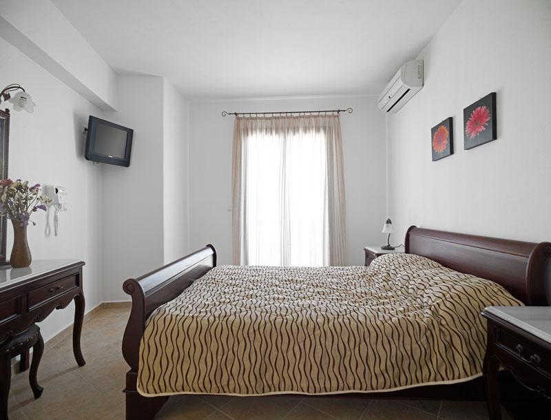 Apartment Studio