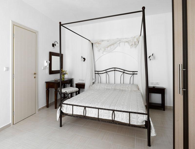 Double Room/Studio