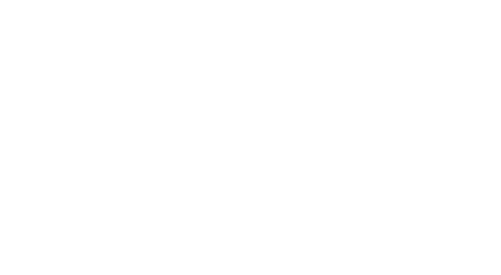 Gerani Suites, Sifnos