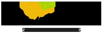 Irini Pension in Sifnos, Logo