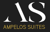 Ampelos Suites, Naxos