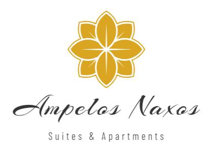 Ampelos Naxos