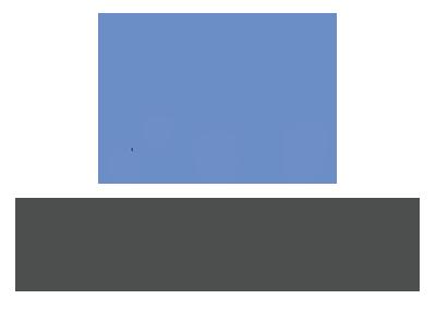 Anastasios Sevasti Hotel logo